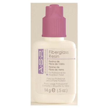 ASP Fibreglass Resin 14g