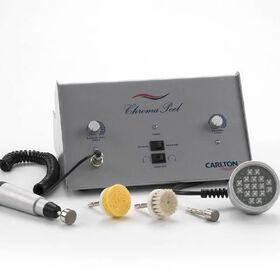 Carlton Professional CC2315 Chromapeel Micro Demabrasion Unit