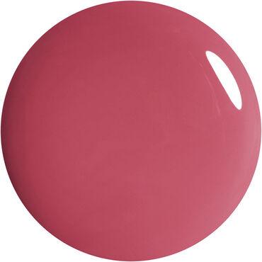 ASP Quick Dip Acrylic Dipping Powder Nail Colour - Pink Frost 14.2g