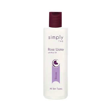 Simply The Rose Water 150ml