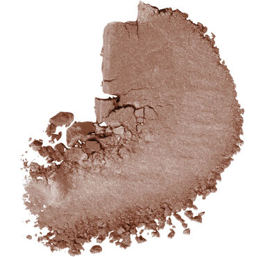 Hi Brow 24hr Brow Powder Compact Dark Brown