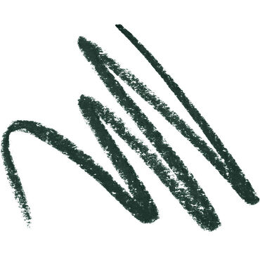 Mavala Eye-Lite Kohl-Kajal Pencil Green