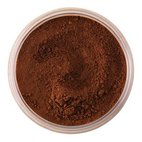 Sleek MakeUP Translucent Loose Powder - Chocolate