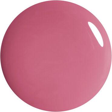 Orly Gel FX Nail Polish - Pink Chocolate 9ml