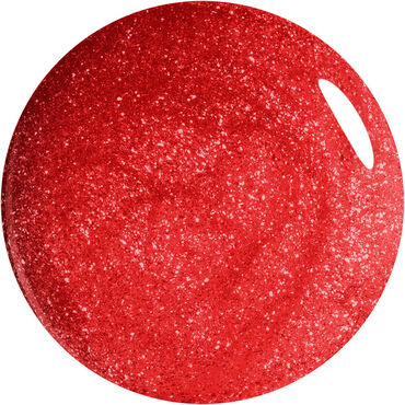 Orly Nail Lacquer - Star Spangled 18ml