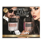 ASP Signature Match-Ups Secret Affair - Whispers 14ml