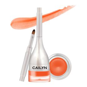 Cailyn Tinted Lip Balm Autumn Sun