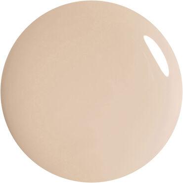 Artistic Colour Gloss Soak Off Gel Polish - Naked 15ml