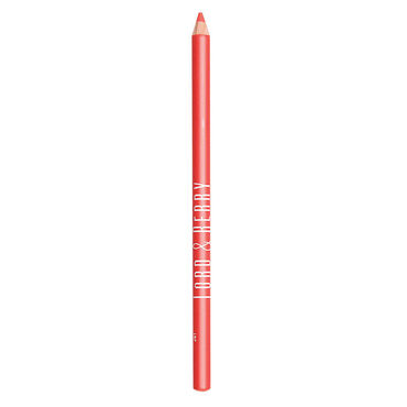 Lord & Berry Ultimate Lip Liner - Mandarno