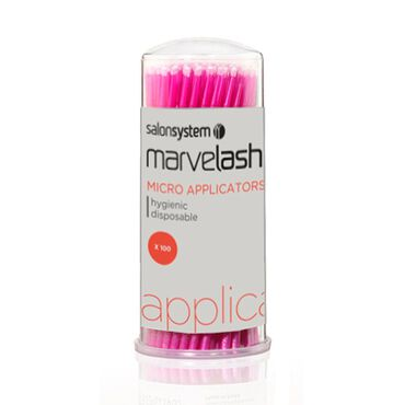 Marvelash Micro Applicators