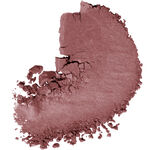 Cailyn Mineral Eye Shadow Powder Modern Mauve