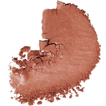 Cailyn Illumineral Blush Powder Cinnamon
