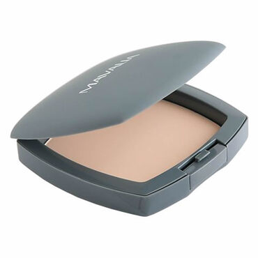 Mavala Mavalia Pressed Powder Opale 10g