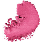 Cailyn Mineral Eye Shadow Powder Hot Pink