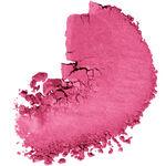 Cailyn Mineral Eye Shadow Powder Hot Pink
