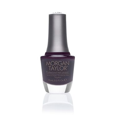 Morgan Taylor Nail Lacquer - A-Muse Me 15ml