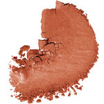 Sleek MakeUP Blush - Suede