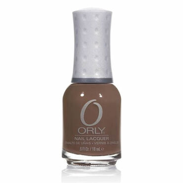 Orly Nail Lacquer - Prince Charming 18ml