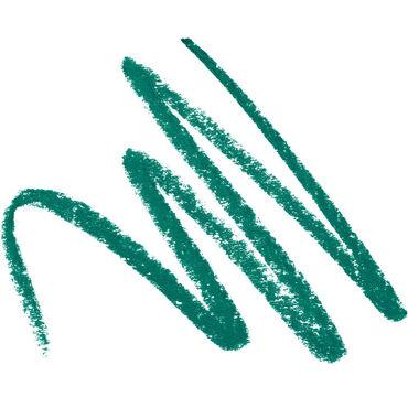 Mavala Kohl Pencil Turquoise