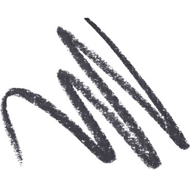 Mavala Eye-Lite Kohl-Kajal Pencil Grey