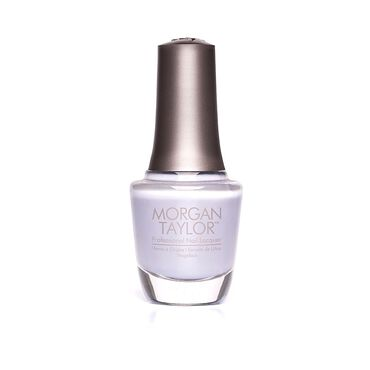 Morgan Taylor Nail Lacquer Enchantment Collection - Who-Dini 15ml