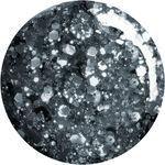 IBD Just Gel Polish Tinsel Town Collection - Glitterazzi 14ml