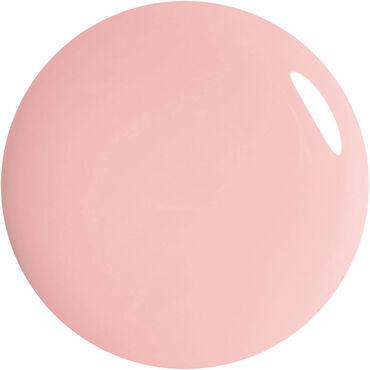 Gelish Soak Off Gel Polish - Pink Smoothie 15ml
