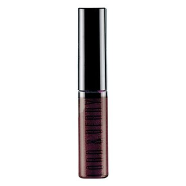 Lord & Berry Skin Lip Gloss - Flirt