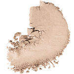 Cailyn Mineral Eye Shadow Powder Champagne
