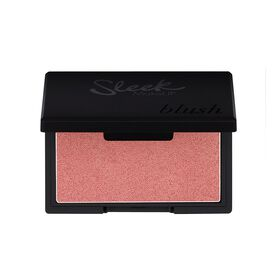 Sleek MakeUP Blush - Rose Gold