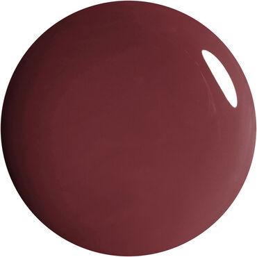 Essie Nail Polish - Bordeaux 15ml