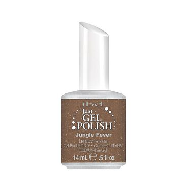 IBD Just Gel Polish - Jungle Fever 14ml