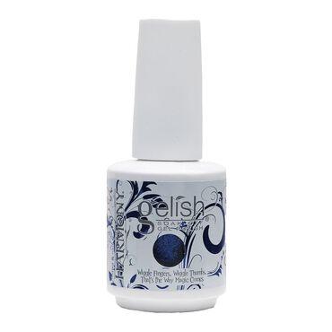 Gelish Soak Off Gel Polish - Wiggle Finger, Wiggle Thumbs 15ml