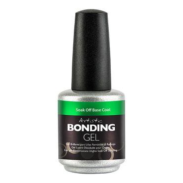 Artistic Colour Gloss Bonding Gel 15ml