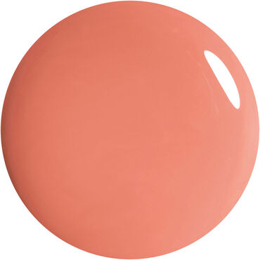 Gelish Soak Off Gel Polish - Sweet Morning Dew 15ml