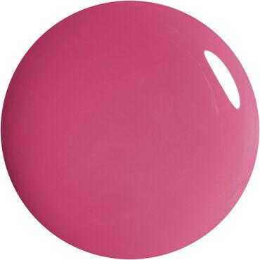 Artistic Colour Gloss Soak Off Gel Polish - Trendy 15ml