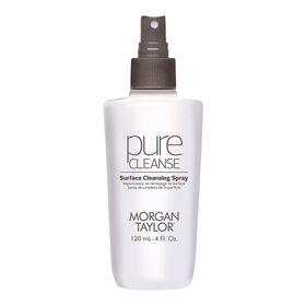 Morgan Taylor Nail Cleansing Spray 120ml