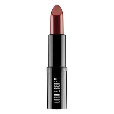 Lord & Berry Absolute Intensity Lipstick - Razzmatazz