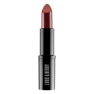 Lord & Berry Absolute Intensity Lipstick - Razzmatazz