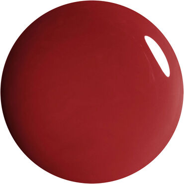 Orly Nail Lacquer - Red Flare 18ml