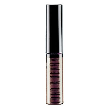 Lord & Berry Skin Lip Gloss - Touch Up