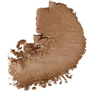Cailyn Mineral Eye Shadow Powder Milk Chocolate