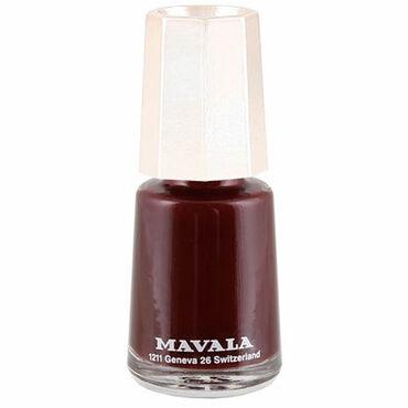 Mavala Nail Colour - Las Vegas 5ml