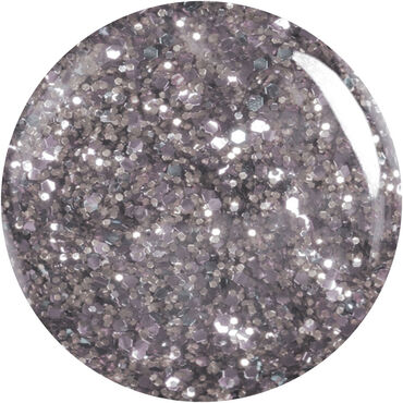 Orly Nail Lacquer - Shine On Crazy Diamond 18ml