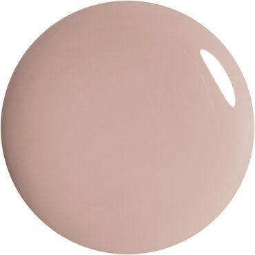 Artistic Colour Gloss Soak Off Gel Polish - Elegance 15ml