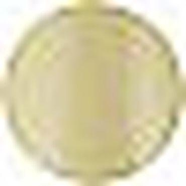Nail Essentials Gel Polish - Oyster Pearl 13ml
