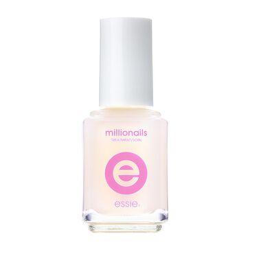 Essie Millionails 15ml