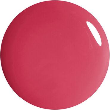 Mavala Nail Colour - Candy Pink 5ml