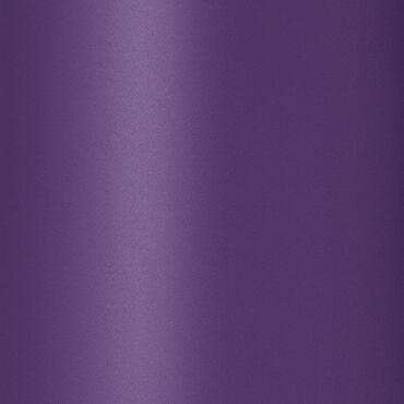 Diva Professional Styling Intelligent Digital Styler Straightener Periwinkle (Purple)