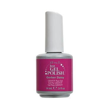 IBD Just Gel Polish - Gerber Daisy 14ml
